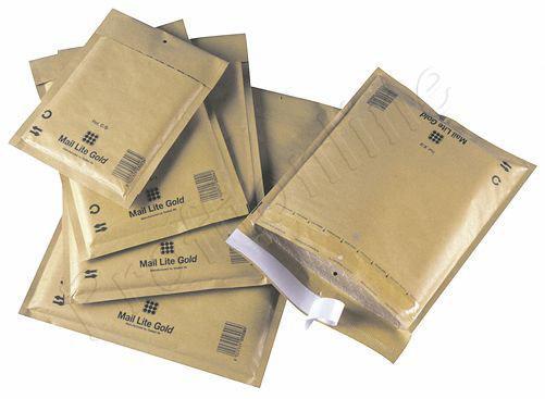 пакеты для почты