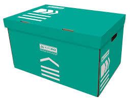 короб для архива